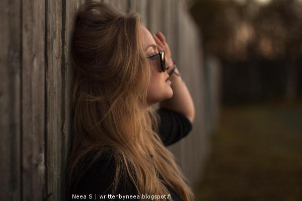 IMG_6675-Edit