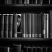 M | John K. King Books | Detroit, MI by .brianday