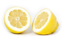 citrus, orange, lemon, yellow, yuzu, produce, fruit, food, tangelo, sweet lemon, citron,