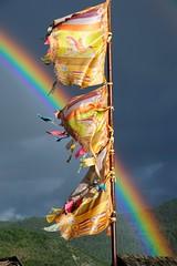 Tibet 2015, Sangri-La and T.A.R region