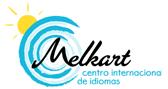 Centro Internacional de Idiomas Melkart logo