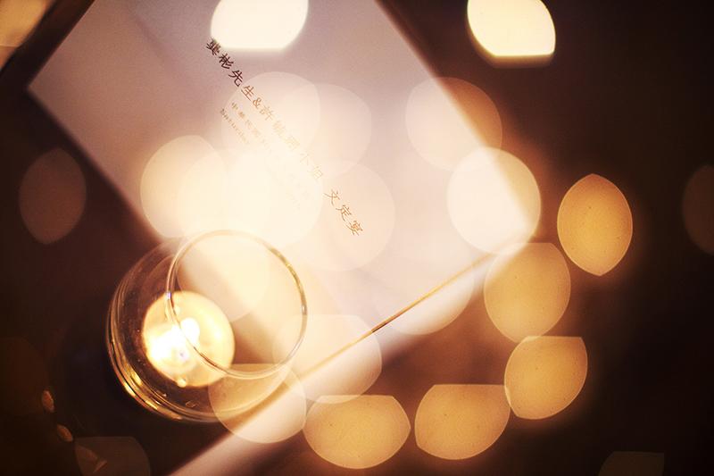 顏氏牧場,後院婚禮,極光婚紗,海外婚紗,京都婚紗,海外婚禮,草地婚禮,戶外婚禮,旋轉木馬,婚攝_0076