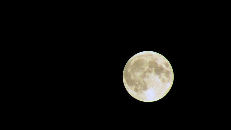 blood moon 03