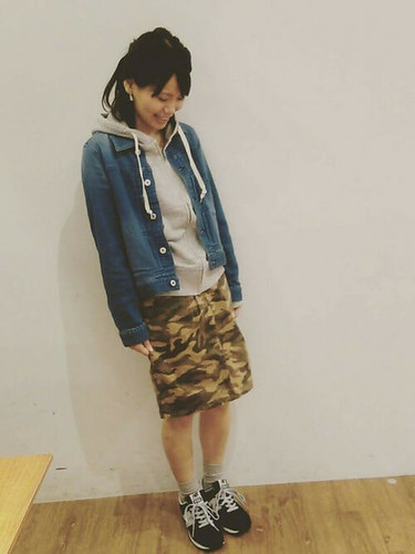 sneaker_coordi18