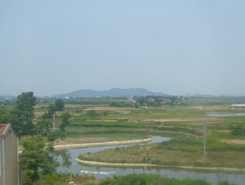CH-Hefei-Chengdu (19)