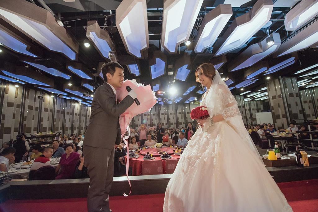 20150627薏璇&欣儒-桃園來福星花園大飯店婚禮記錄 (643)