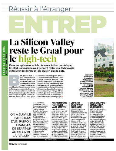 @Evercontact in @MagazineCapital