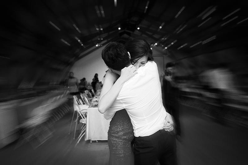 顏氏牧場,後院婚禮,極光婚紗,海外婚紗,京都婚紗,海外婚禮,草地婚禮,台中婚攝,戶外婚禮,旋轉木馬_0004_0514