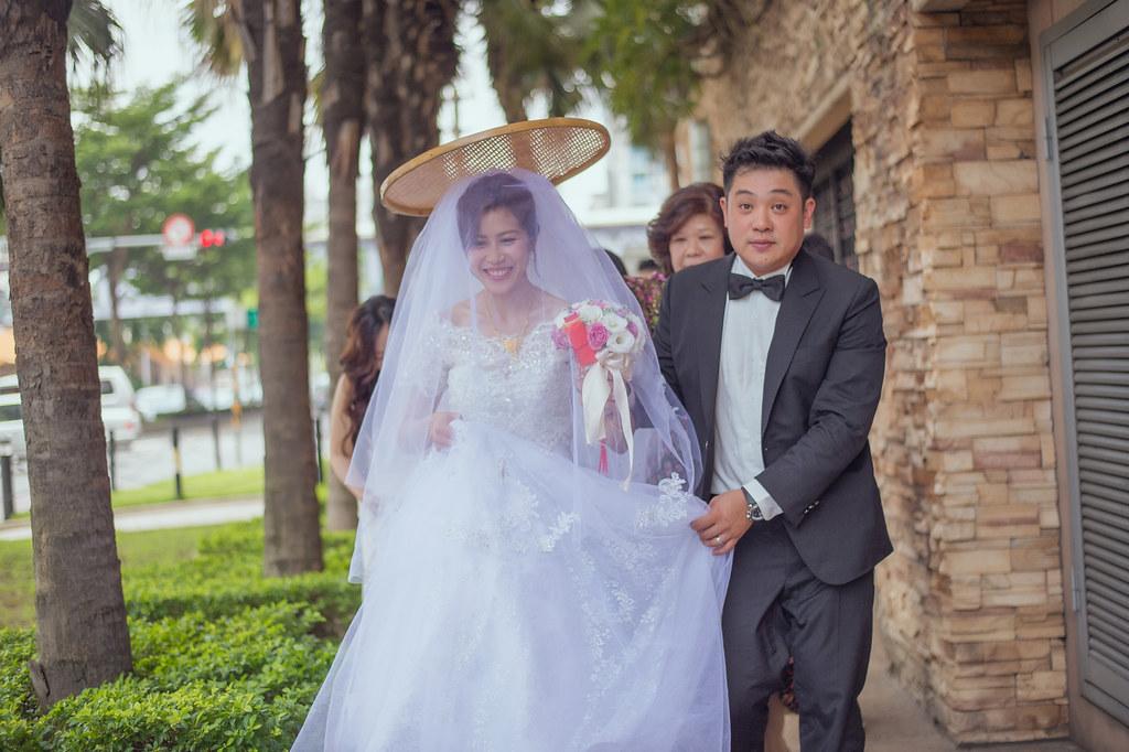 20150704堃棋&麗君-內湖典華婚禮紀錄 (345)