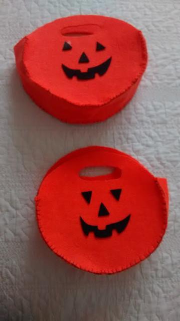 Halloween(6)