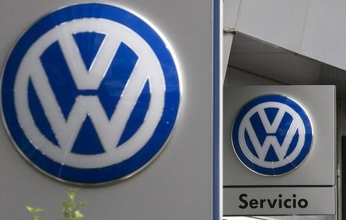 VW descubre incoherencias en otros 800 mil autos