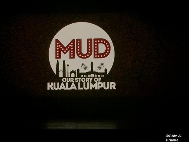 BigKitchen_Kuala_Lumpur_15_MUD_Musical_Mai_2015_072