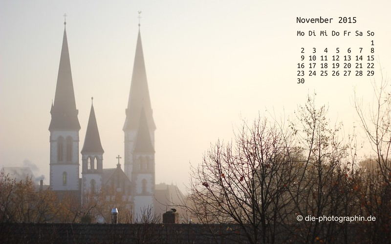kirche_november_kalender_die-photographin