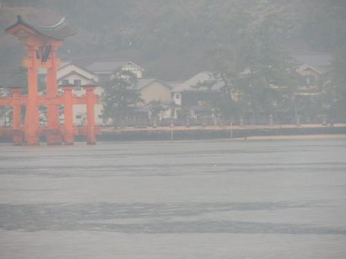 Japón 2014 (2ª parte)