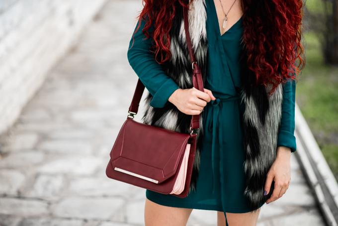 fur-vest (5)