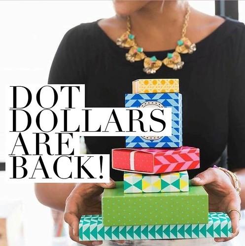Dot Dollars3