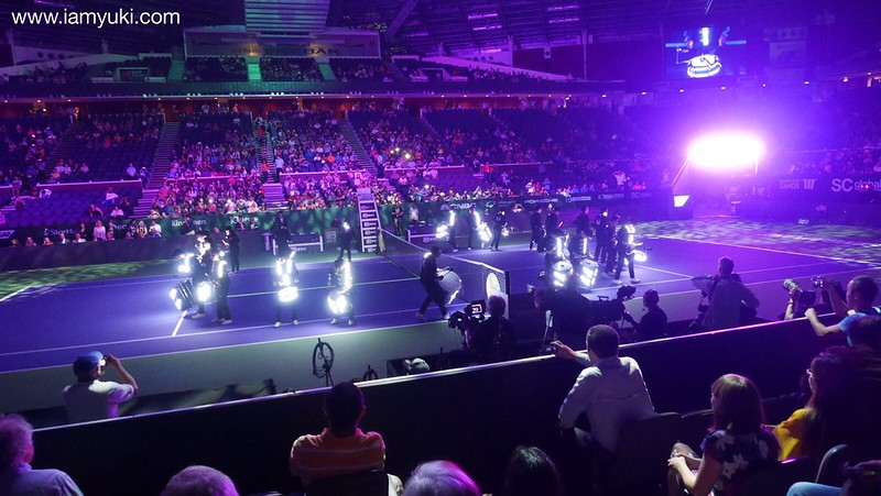 migme WTA Final2015-10-25 21.39.16-01