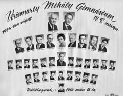 1964 4.e