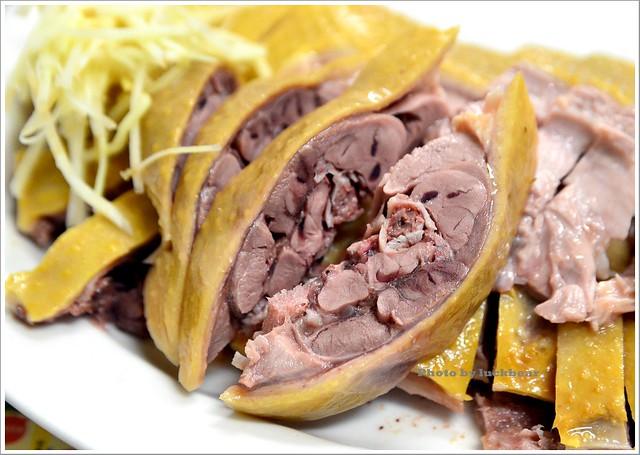 宜蘭市美食阿皃傳統小吃正雄003-DSC_3527