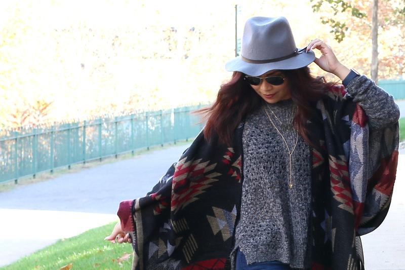 Fall-outfit-shopzyania-poncho-1c