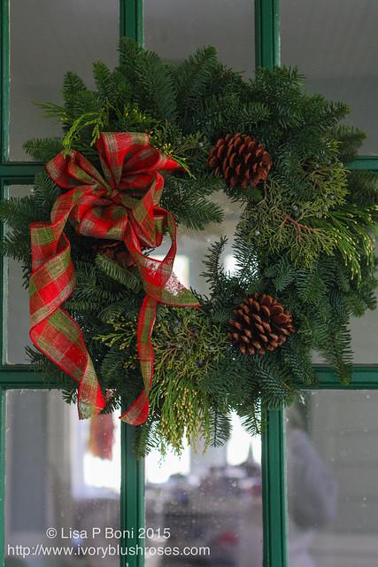 20151206-Wreath