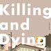 Small photo of Adrian Tomine: Killing and Dying