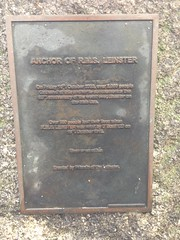 Photo of Bronze plaque number 40527