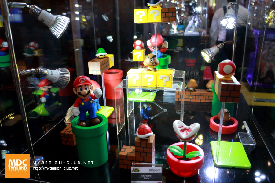 Hobby Showcase 2015-080