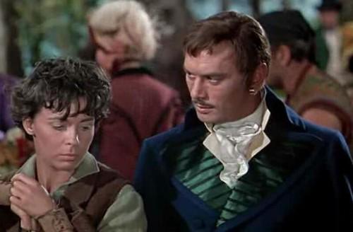 The Buccaneer - 1958 - screenshot 5