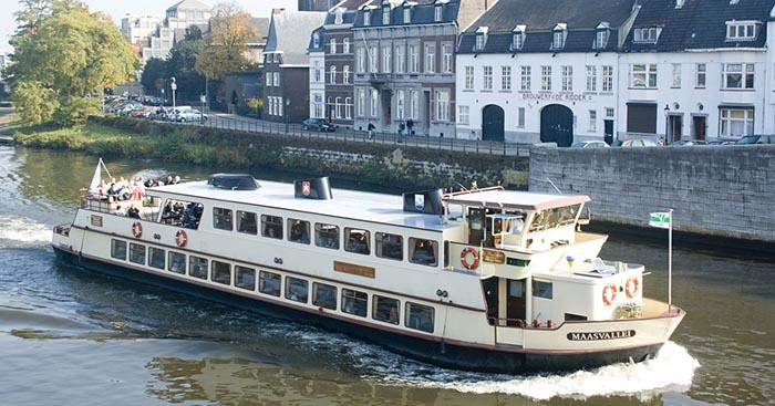 MaastrichtStiphout-2015-6