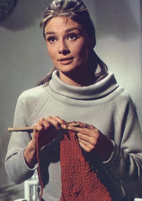 Hepburn38
