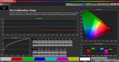 VPL-VW520_ReferenceBeforeCalibration