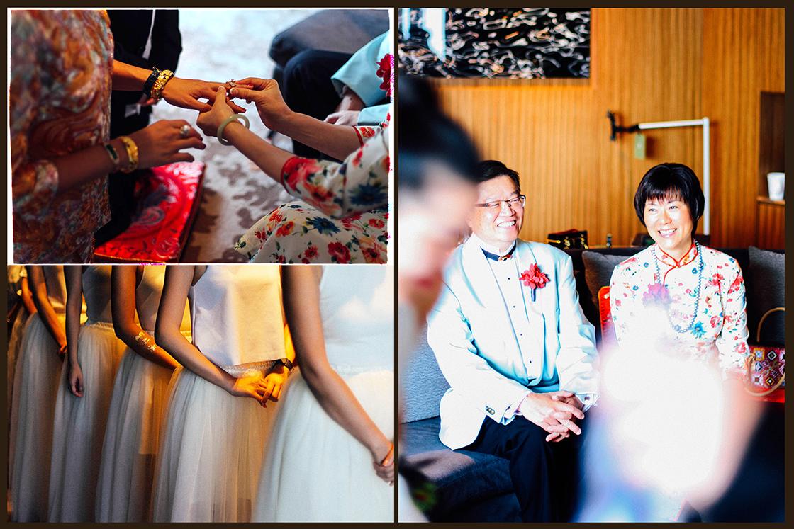 my best friend's wedding 7