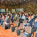 Udeleženci simpozija Vodni dnevi 2015