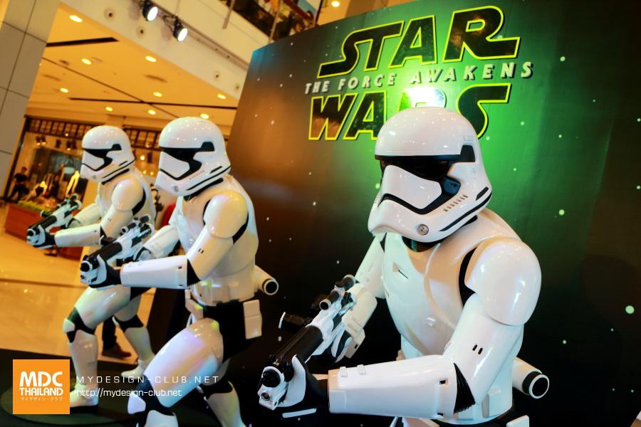 StarWars-2015-32