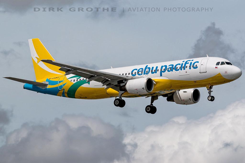 CebuPacific_A320_RP-C3263_20161119_CEB