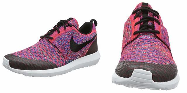 zapatilla Nike Roshe