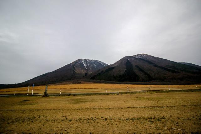 20150307-三瓶山-0178.jpg
