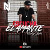 """""""El Amante"""", in radio il nuovo singolo di Nicky Jam"""