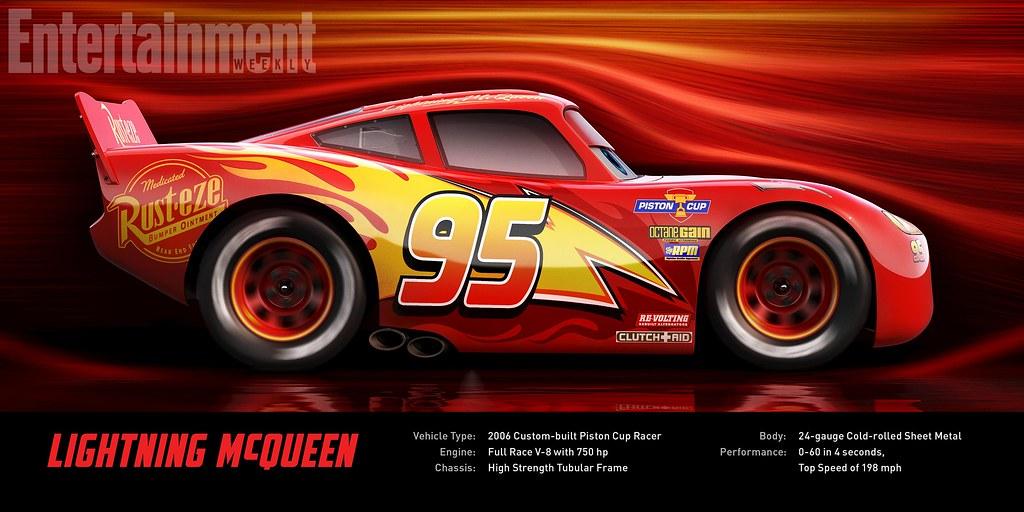 cars-3-lightning-mcqueen.jpg