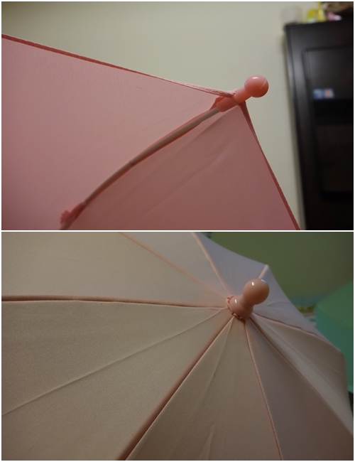 彰化和美RAINBOW HOUSE城市對話傘 (25).jpg