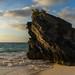 Horseshoe Bay | Bermuda