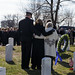 Day of Remembrance (NHQ201701310017) by NASA HQ PHOTO
