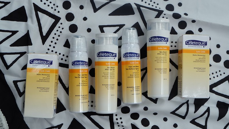 celeteque-sun-care-3