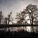 Ickworth by Paul Fox Photography