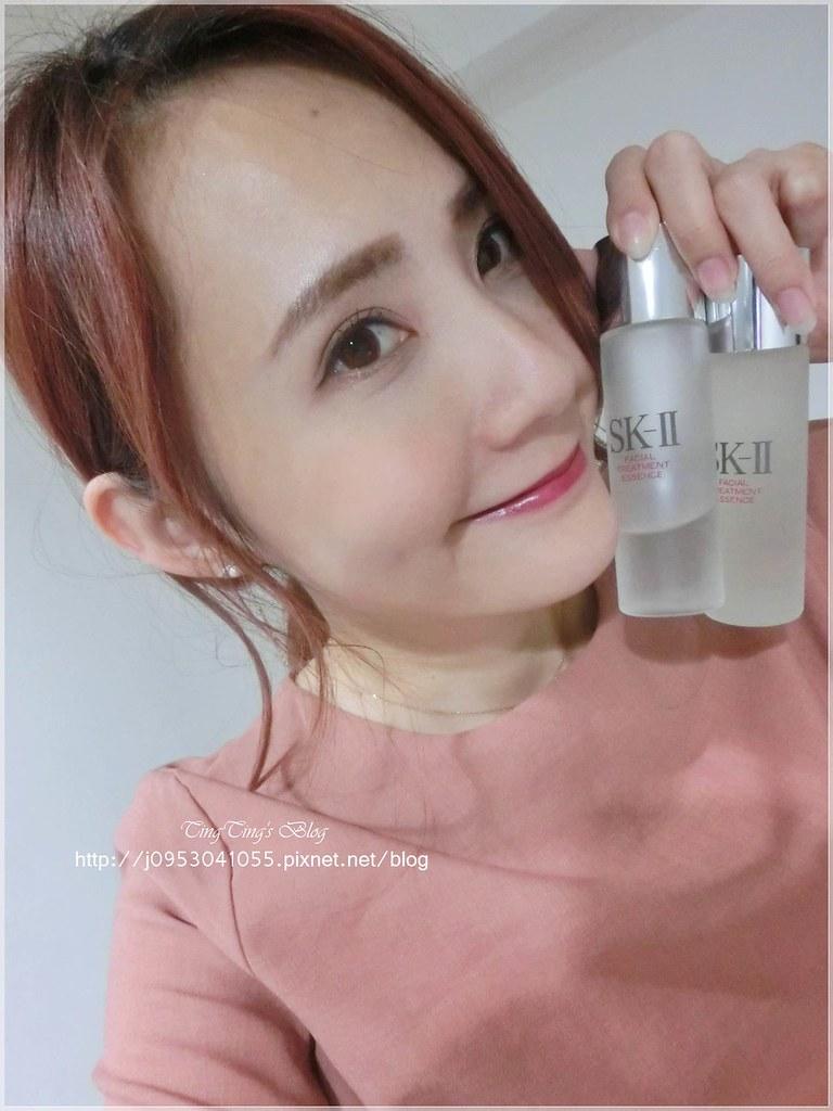 SK2青春露李亭亭 (8)