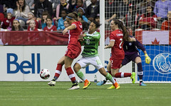 20170204_CANWNT_byFrid064