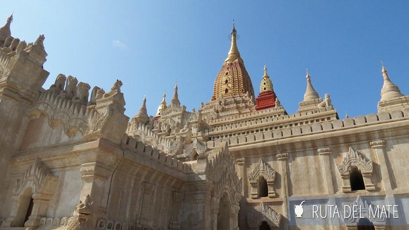 Bagan Myanmar (10)