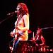 Carmen Consoli at Meltdown Festival 2015