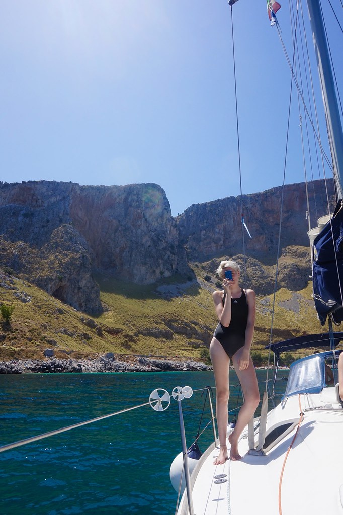 Travel Sicily 14